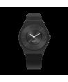 Reloj Swatch Liquirizia SS08B100