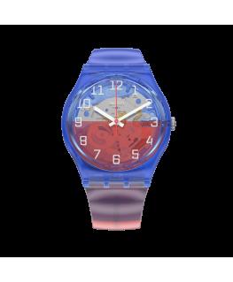 Reloj Swatch Verre-toi GN275