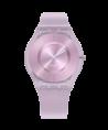 Reloj Swatch Sweet Pink SS08V100