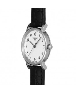 Reloj Tissot Everytime Small