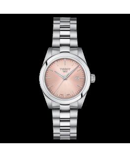 Reloj Tissot T-My Lady T132.010.11.331.00