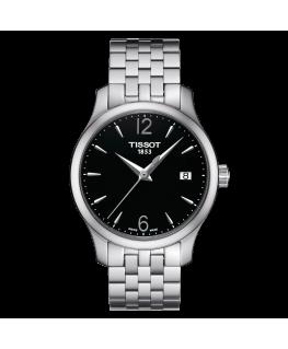 Reloj Tissot Tradition Lady T063.210.11.057.00