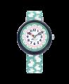 Reloj Flik Flak Hophophop FBNP151