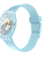 Reloj Swatch Morning Sky GL125