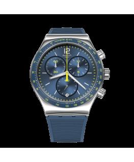 Reloj Swatch DateLine YVS482