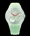 Reloj Swatch Muted Garden SUOK152