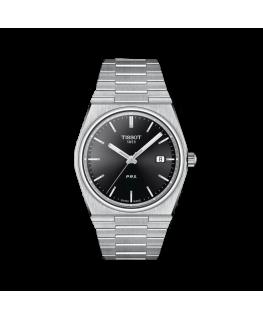 Reloj Tissot T-Classic PRX T137.410.11.051.00