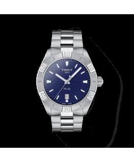 Reloj Tissot PR 100 Sport Gent T101.610.11.041.00