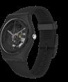 Reloj Swatch Spot Time Black SO32B108