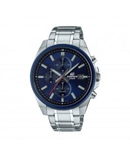 Reloj Casio EFV-610DB-2AVUEF