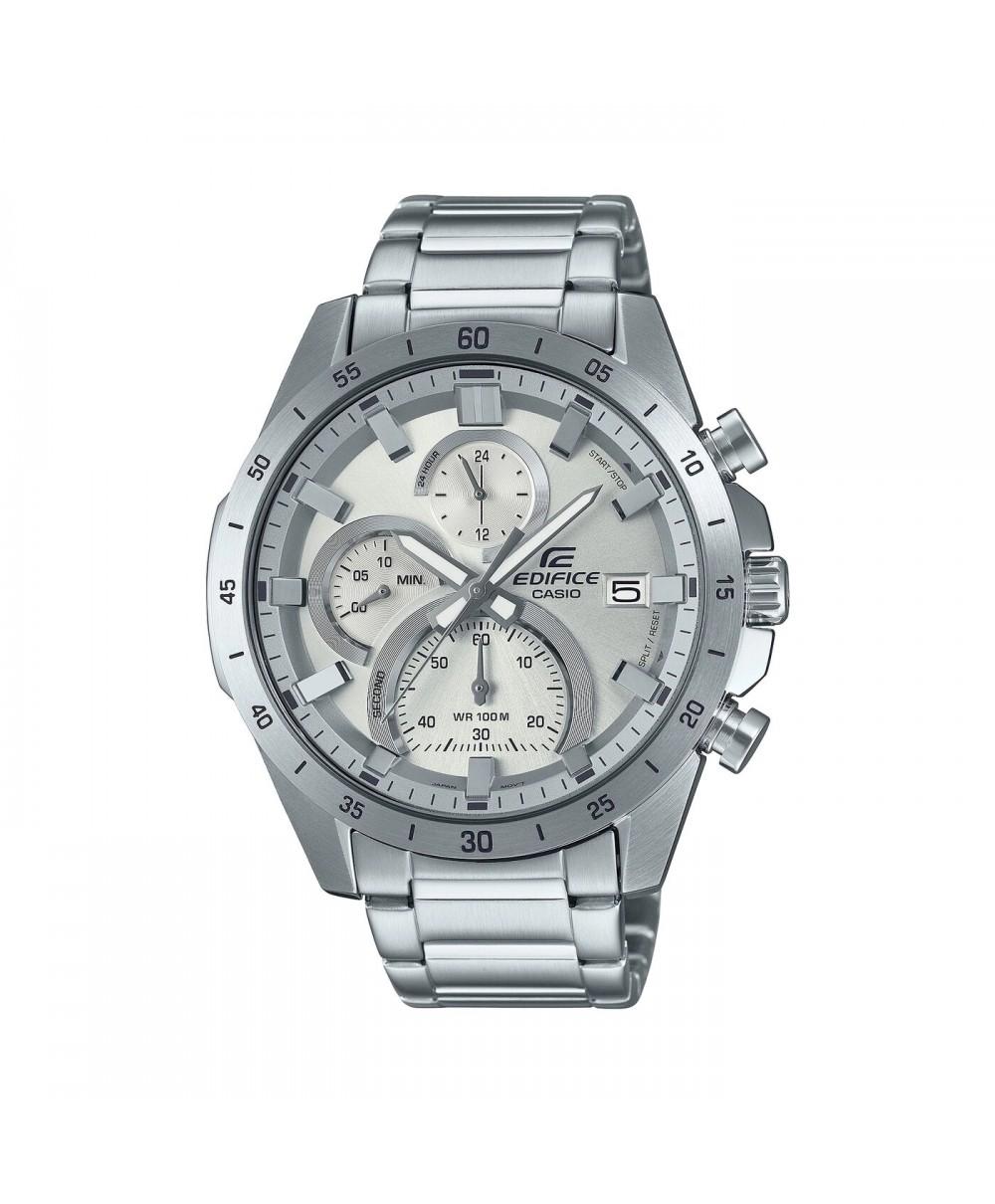 Reloj Casio EFR-571MD-8AVUEF