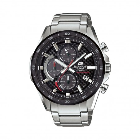 Reloj Casio EFS-S540DB-1AUEF