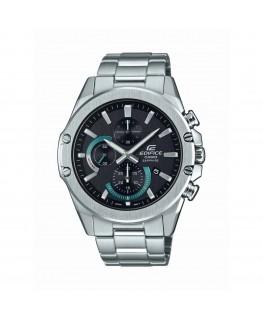 Reloj Casio EFR-S567D-1AVUEF