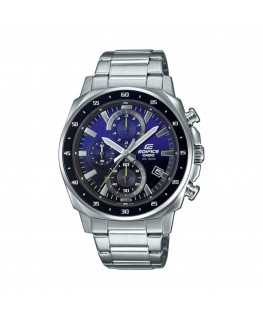Reloj Casio EFV-600D-2AVUEF