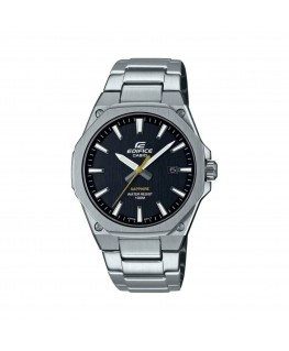 Reloj Casio EFR-S108D-1AVUEF