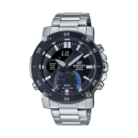 Reloj Casio ECB-20DB-1AEF