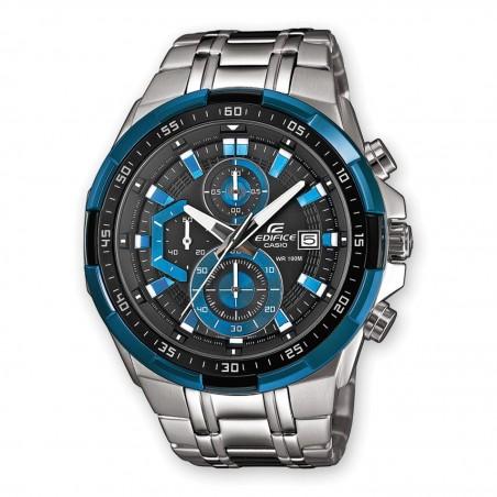 Reloj Casio EFR-539D-1A2VUEF