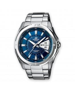 Reloj Casio EF-129D-2AVEF