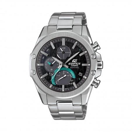 Reloj Casio EQB-1000D-1AER