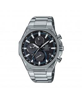 Reloj Casio EQB-1100D-1AER