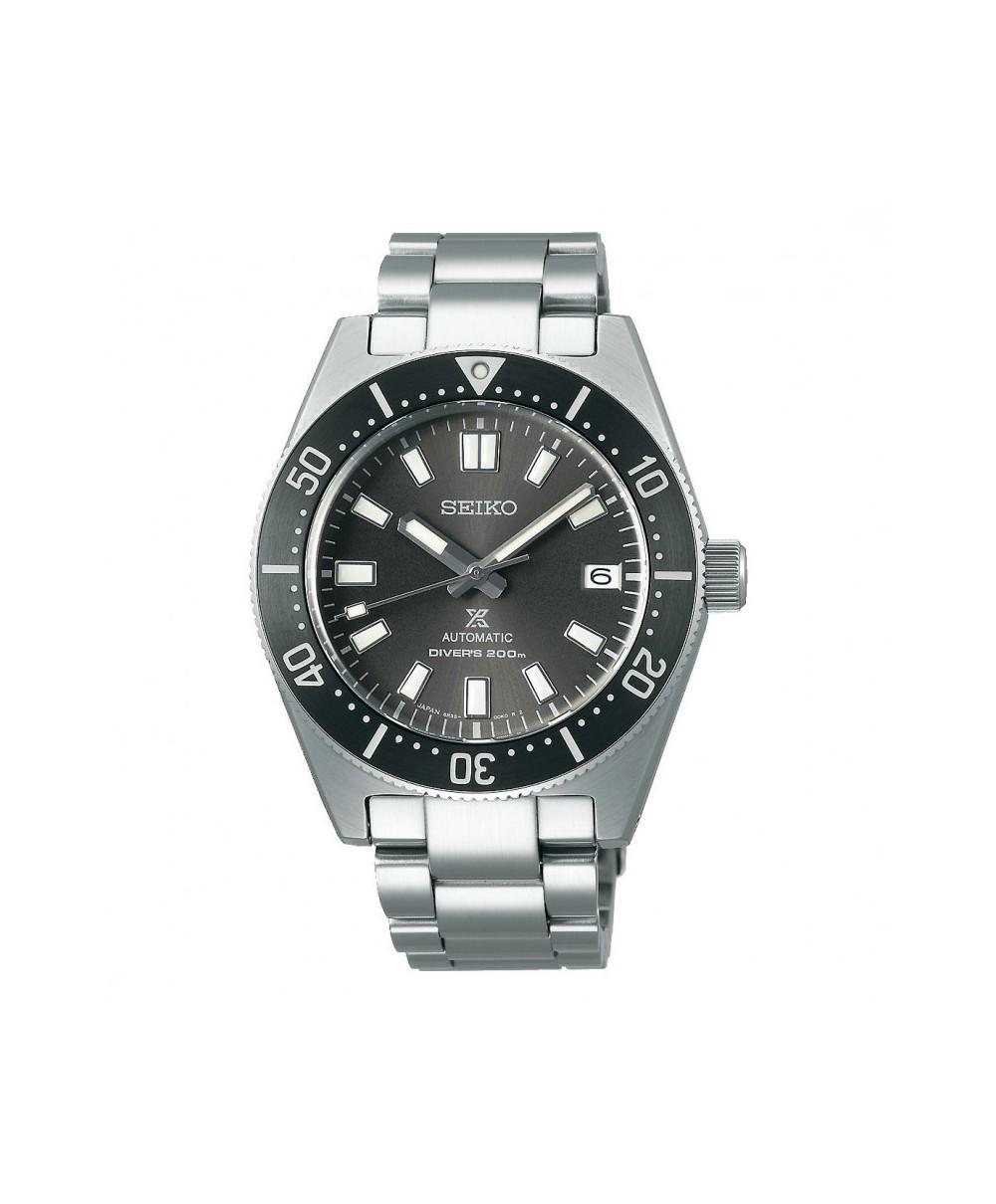 Reloj Seiko Prospex 55 Aniversario SPB143J1