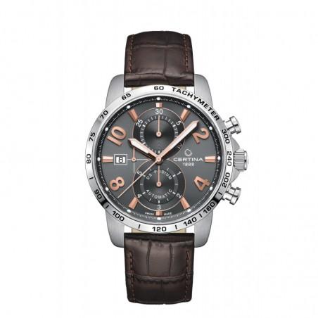 Reloj Certina DS Podium C0344271608701