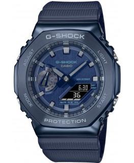 Reloj Casio G-Shock Trend Essentials GM-2100N-2AER