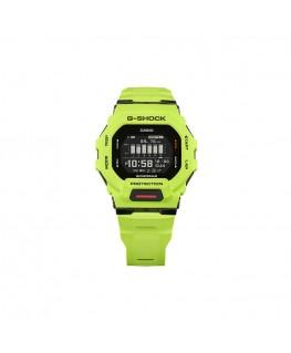 Reloj Casio G-Shock G-Squad GBD-200-9ER