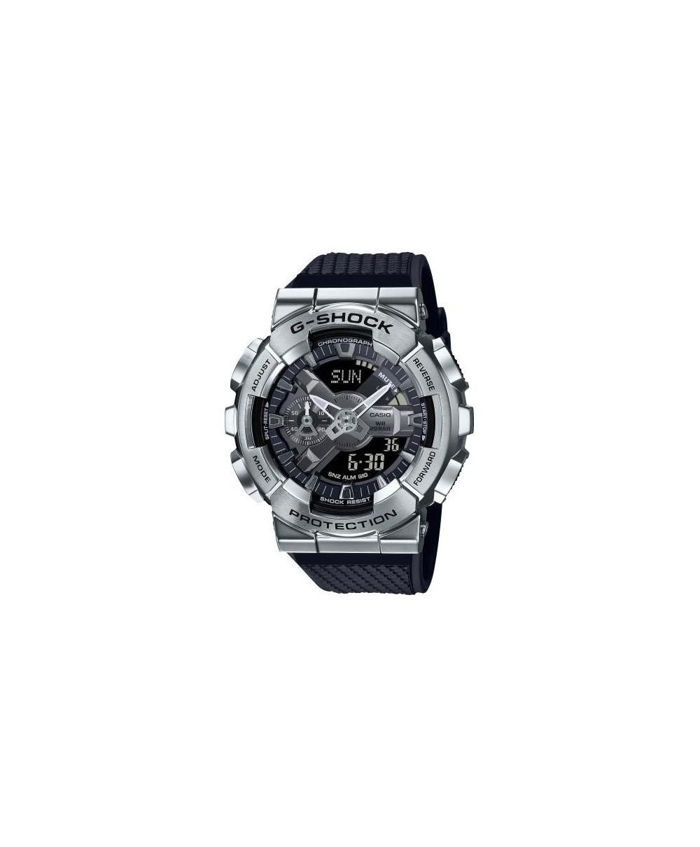 Reloj Casio G-Shock Trend Essentials GM-110-1AER