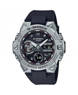 Reloj Casio G-Shock G-Steel GST-B400-1AER