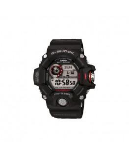 Reloj Casio G-Shock Professional Rangeman GW-9400-1ER