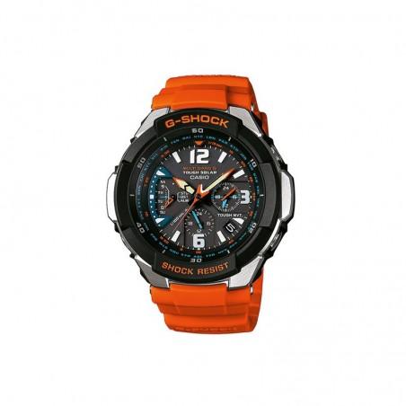 Reloj Casio Professional GravityMaster GW-3000M-4AER
