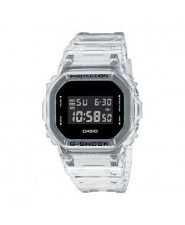 Reloj Casio G-Shock Trend Original DW-5600SKE-7ER