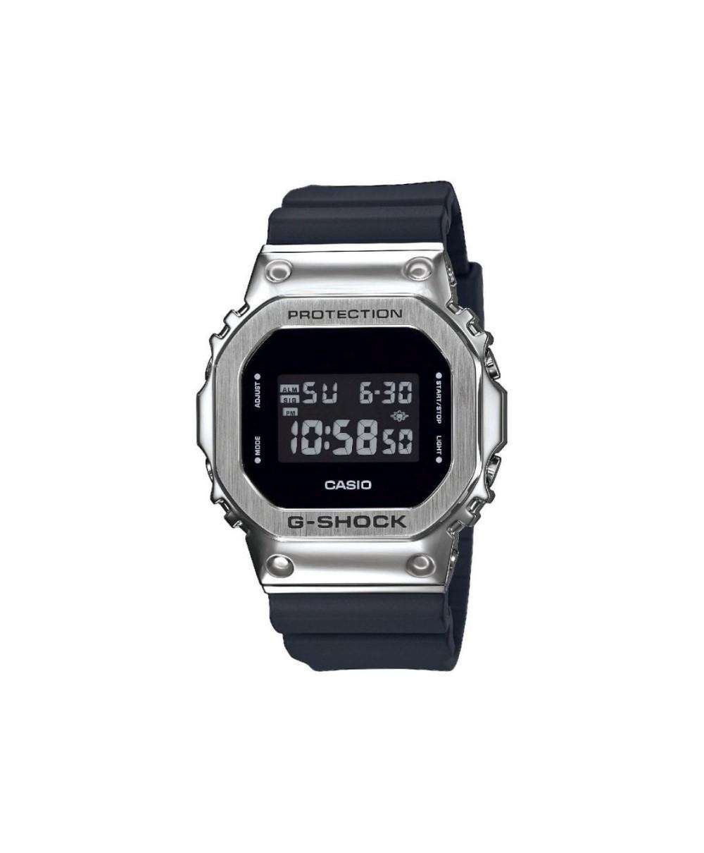 Reloj Casio G-Shock Trend Essentials GM-5600-1ER