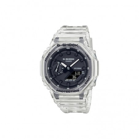Reloj Casio G-Shock Trend Essentials GA-2100SKE-7AER