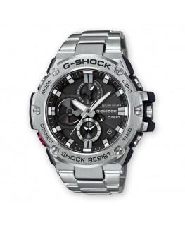Reloj Casio G-Shock G-Steel GST-B400D-1AER