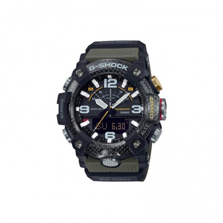 Reloj Casio G-Shock Professional Mudmaster GG-B100-1A3ER