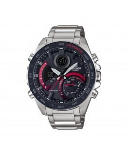 Reloj Casio Edifice ECB-900DB-1AER