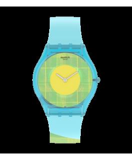 Reloj Swatch Acid Madras 03 SS08Z104