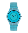 Reloj Swatch Sari Madras 02 SS08Z102