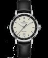 Reloj Hamilton Intra-Matic Auto H38425720