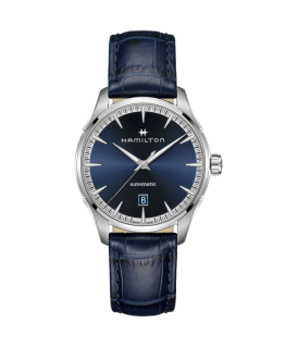 Reloj Hamilton Jazzmaster Auto H32475640