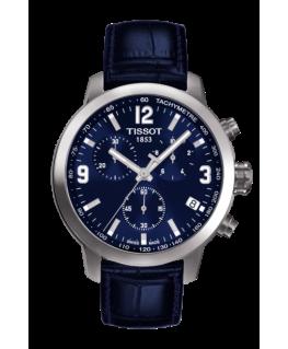 Reloj Tissot Prc 200 Chronograph
