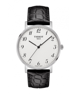 Reloj Tissot Everytime Medium