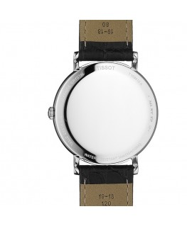 Reloj Tissot Everytime Medium