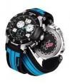 Reloj Tissot T-race Motogp