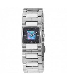 Reloj Tissot T02 Ladies