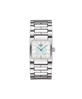 Reloj Tissot T02