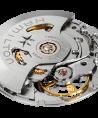 Reloj Hamilton Jazzmaster Viewmatic Auto