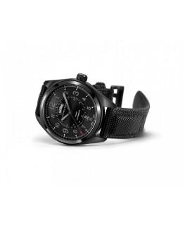 Reloj Hamilton Khaki Field Day Date Auto